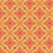 Pattern 1.19 4000-08
