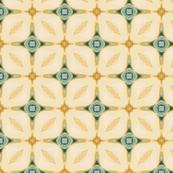 Pattern 1.19 4000-09