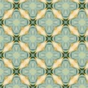 Pattern 1.19 4000-10
