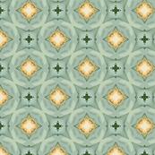 Pattern 1.19 4000-11