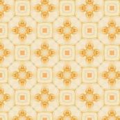 Pattern 1.19 4000-12