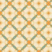 Pattern 1.19 4000-13