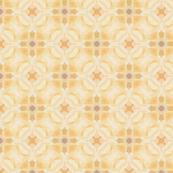 Pattern 1.19 4000-14