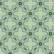Pattern 1.19 4000-15