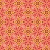 Pattern 1.19 4000-16
