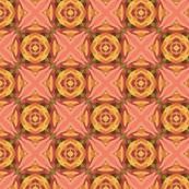 Pattern 1.19 4000-17