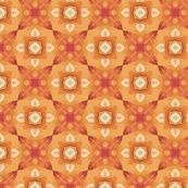 Pattern 1.19 4000-18