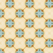 Pattern 1.19 4000-19