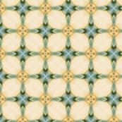 Pattern 1.19 4000-20