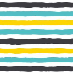 Stripes mister