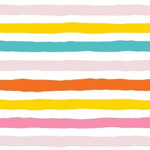 Stripes multi