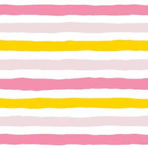 Stripes sweeties