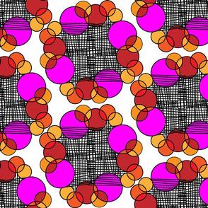 Circle of Circles-01