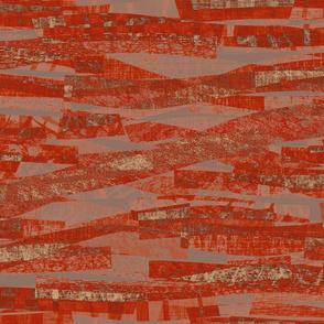 texture_strata_red_chili