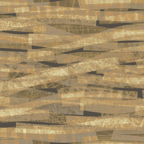 texture_strata_wood-taupe