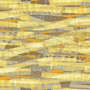 texture_strata_yellow_grey