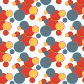Fun Dots-01