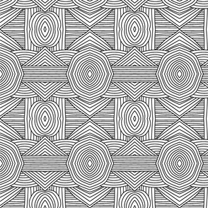Lines Create 004-01