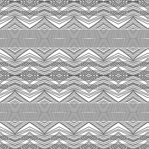 Lines Create 005-01