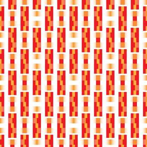Over Under Orange-01