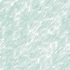 grass weave texture