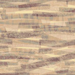 texture_strata_peach_blush