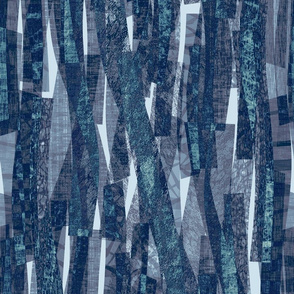 texture_strata_navy_blue