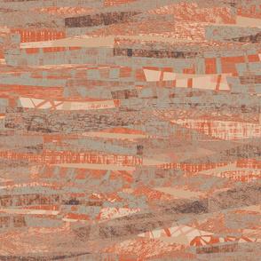 texture_strata_brick_melon