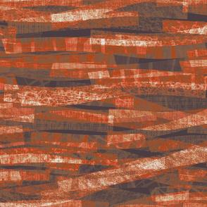 texture_strata_brick_navy