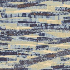 texture_strata_navy-sky-blush