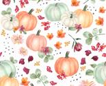 Rpumpkin-autumn-floral_thumb