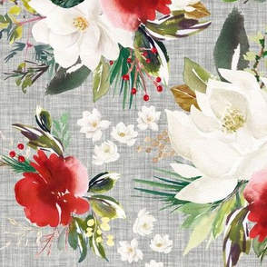 Rrrrrrlarge_white_christmas_magnolias_shop_thumb