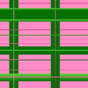 _____ Pink _ Green 2019