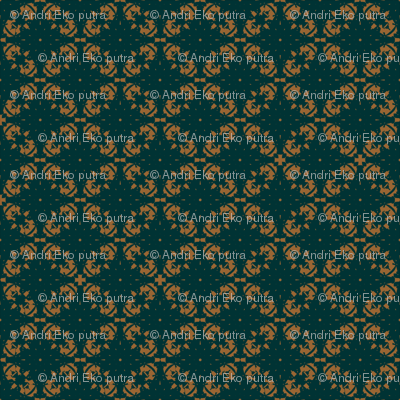 Abstract-pattern-11_preview