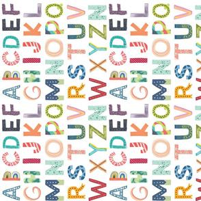 alphabet_block_small_90deg