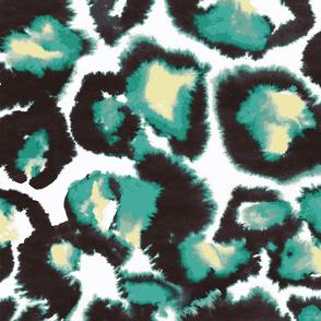 Green leopard_AM16S185