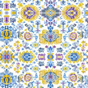 Orient reverie_AM17L331