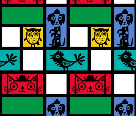 Rcritter_grid_rev_2_contest269488preview