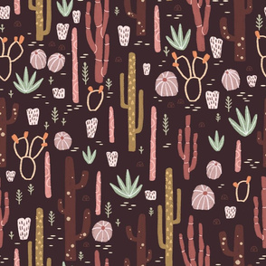 Cactus-02