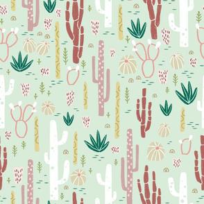 Cactus-04