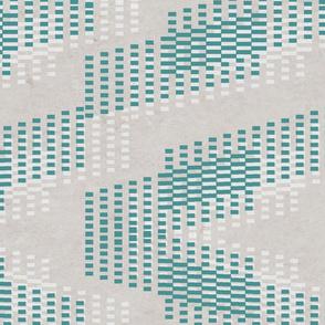Geo mosaic_AM17R567