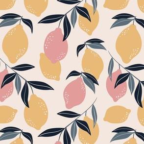 alcudia lemons 2