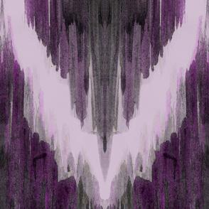 cestlaviv_ikat_harlequin_violet