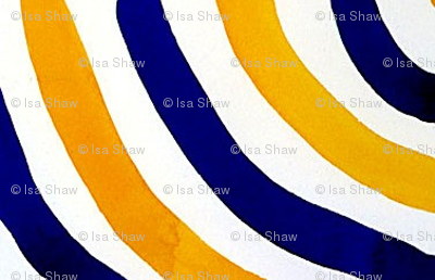Rrrrryellow-and-blue-and-white-spoonflower_ed_preview
