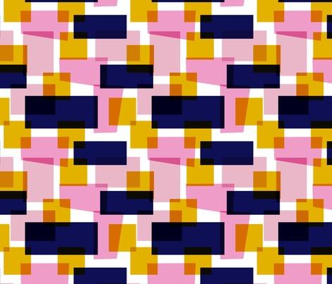 Rrblue-pink-orange-colour-block-8x8-150dpi_contest269364preview