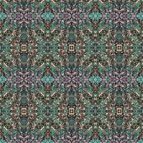 Native Turquoise