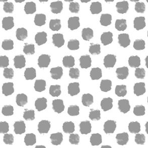Crazy dots 300