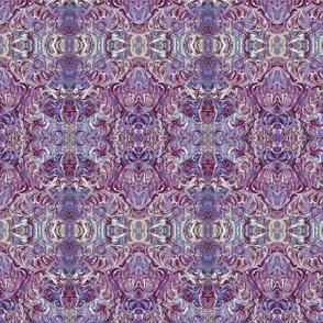 Carpet Bungle