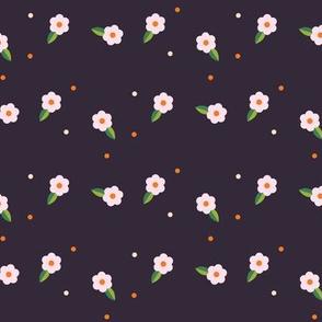 Flower Games / secondary / purple