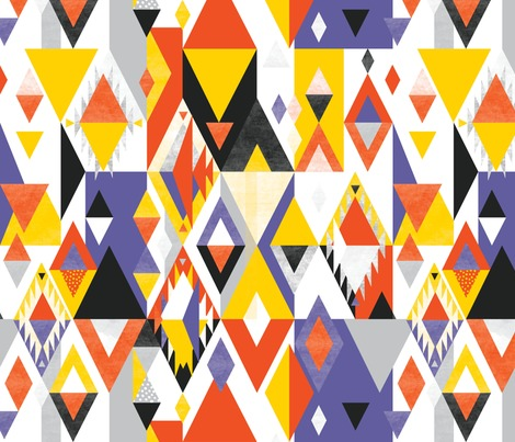Rdesert-modernism-colour-block_contest269489preview